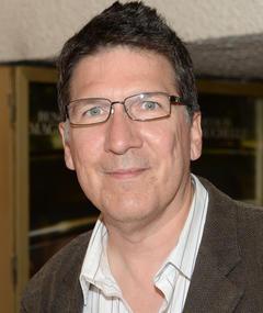 Photo of Dan St. Pierre