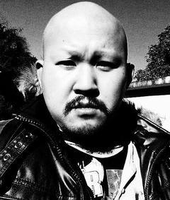 Photo of Hirobumi Watanabe