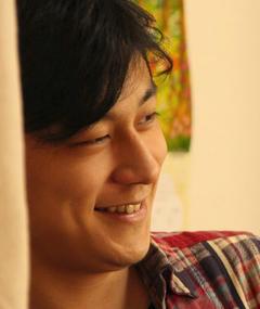 Photo of Ryûtarô Nakagawa