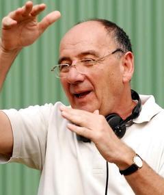 Photo of János Edelényi