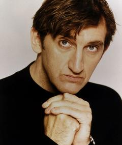 Photo of Jimmy Nail