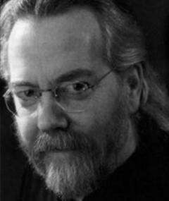 Photo of Ken Wheat