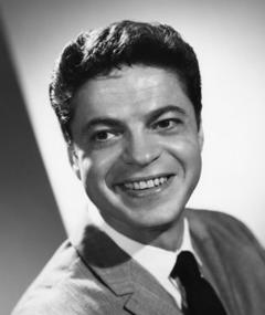 Photo of Ross Martin