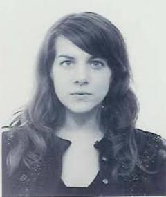 Photo of Octavia Peissel
