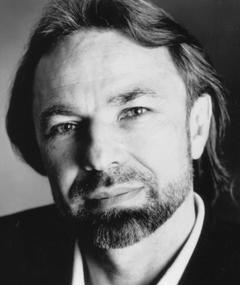 Photo of Stanislas Syrewicz