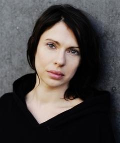 Photo of Jana Pallaske