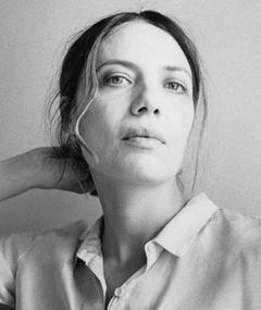 Photo of Eleni Vergeti