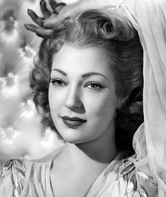 Photo of June Duprez