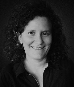 Photo of Cécile Tollu-Polonowski