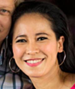 Photo of Djuangjai Hirunsri