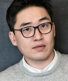 Photo of Kim Sung-Hoon