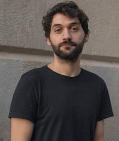 Photo of Mauro Soares