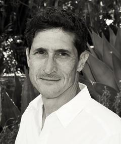 Photo of Louis Shaw Milito