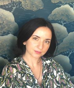 Photo of Olga Mill