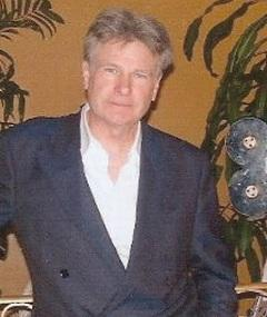 Photo of Stuart Cooper