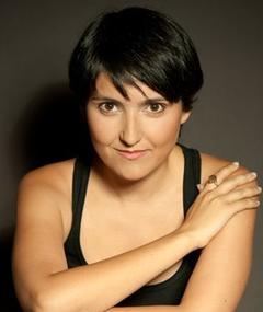 Joana Pais de Brito adlı kişinin fotoğrafı