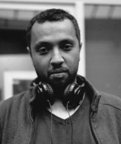 Photo of Hamé Bourokba
