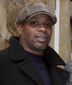 Photo of Ekoué Labitey