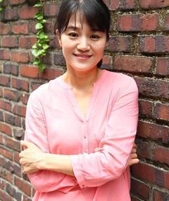 Foto di Kim So-hee