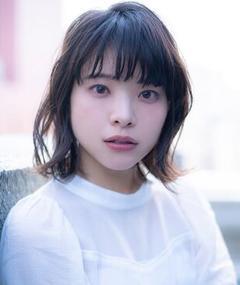 Photo of Yukino Kishii