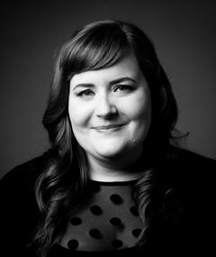 Photo of Aidy Bryant