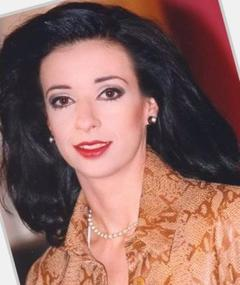 Photo of Maria Skaftoura