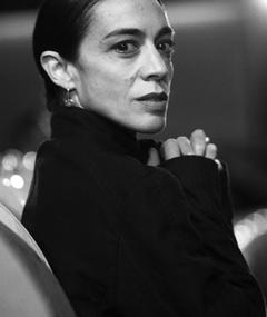 Photo of Elena Topalidou