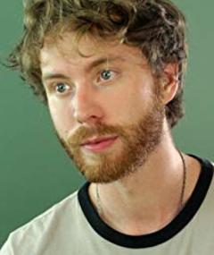 Photo of Andrew Ruse
