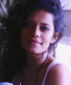 Palomi Ghosh adlı kişinin fotoğrafı