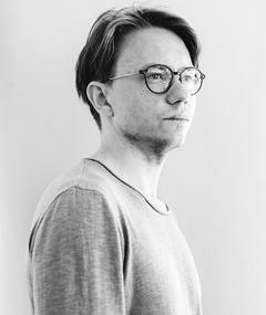 Photo of Mantas Jančiauskas