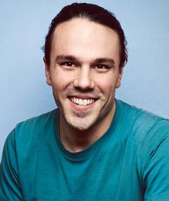 Zach Kuperstein adlı kişinin fotoğrafı
