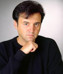 Photo of Sergei Shustitsky