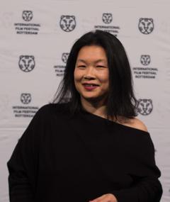 Photo of Yuen Yan Ting