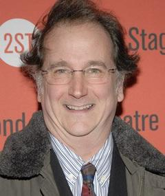 Photo of Mark Linn-Baker