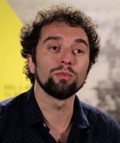 Photo of Chico Pereira
