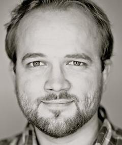 Photo of Julian Schwanitz