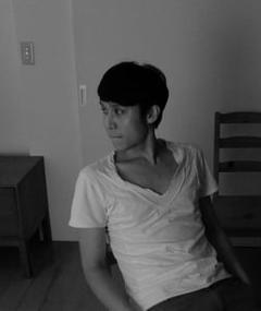 Photo of Su Hui-yu