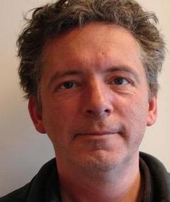 Photo of Marc Thelosen