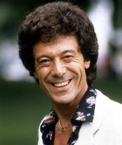 Photo of Lionel Blair