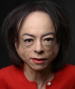 Liz Carr adlı kişinin fotoğrafı