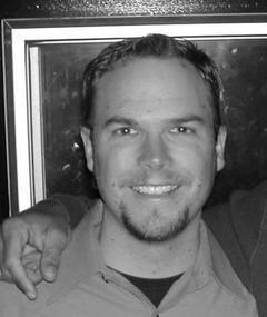 Photo of Jason Stewart