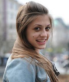 Photo of Jelena Puzić