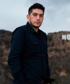 Photo of Thaer Mohammed