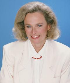 Photo of Bonnie Bartlett