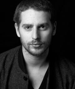 Photo of Pablo Pauly