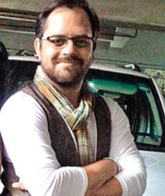 Gambar Siddharth (Singh)