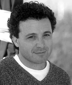 Photo of Hal Salwen