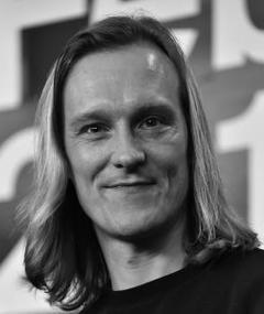 Photo of Olaf Voigtländer