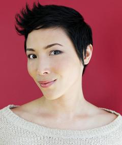 Photo of Julee Cerda