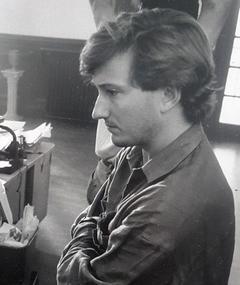 Jonathan Heap adlı kişinin fotoğrafı